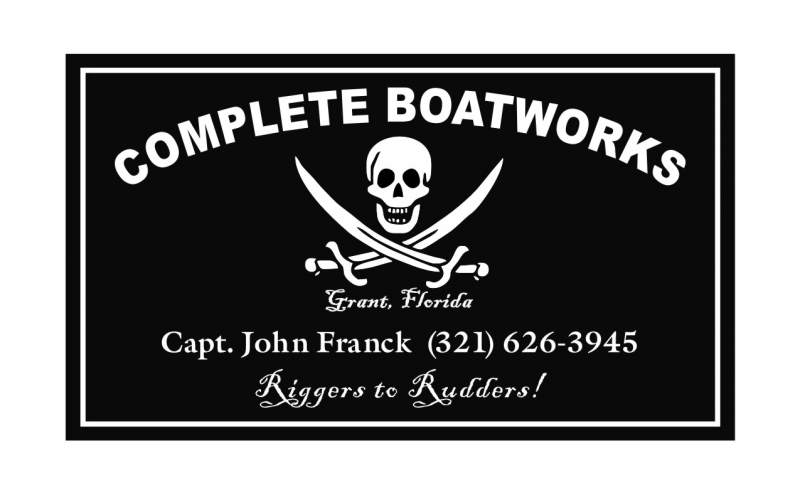 Business cards jeffrey speice complete boatworks businesscard 1 30 2012 proof colourmoves