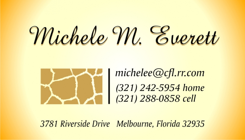 Business cards jeffrey speice michele everett business cards front no bleed 2 14 2015 colourmoves
