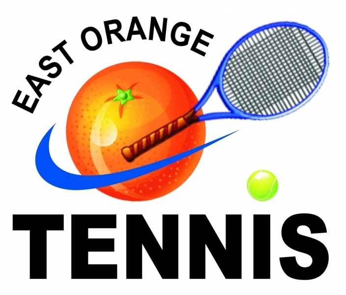 Company logos jeffrey speice east orange tennis logo 3 altavistaventures Choice Image